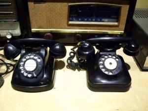 黒電話_s